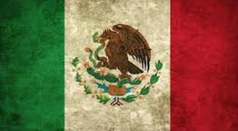 ¿Cómo hacer juegos en México?